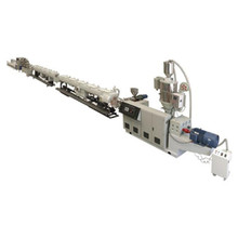 Goedkope Twin Schroef <span class=keywords><strong>Plastic</strong></span> <span class=keywords><strong>Pijp</strong></span> Fabrikant PVC Extruder Machine