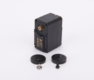 Feetech Dynamix Smart Serial Servo SCS215 for Humanoid robot/Smart  controller
