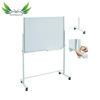 Light Drafting Table/drafting Drawing Table/drafting Table   Buy  Engineering Drawing Table,Light Drafting Table,Drafting Drawing Table  Product On ...
