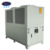 Automatic transfer vacuum powder machine temperature control industrial air dehumidifier auto loader plastic feeding