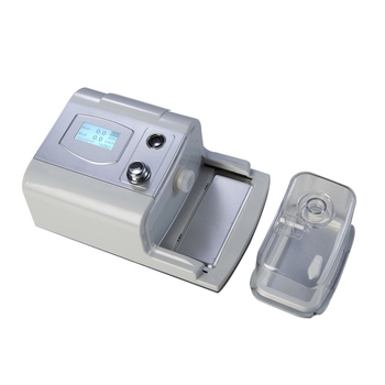 Portable Bipap Machine/Sleep Apnea Machine/Apap for Sleep Apnea