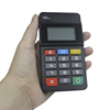 POS-T45 Mini Mobile Payment pos Terminal With Keyboard