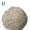 /product-detail/ca50-ca70-ca80-calcium-aluminate-high-alumina-castable-cement-refractory-cement-62093421988.html