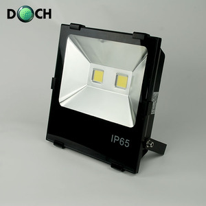 china products roupas 3x2W 6w powerful led spotlight gu10