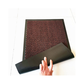 Barrier Mat Runner Rug Heavy Duty Dust Stopper Kitchen Entrance Hall Carpet