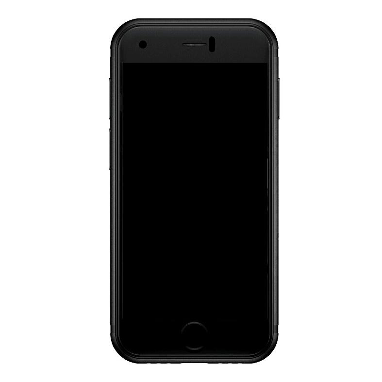 Original SOYES 7S Super Mini Android Smart Phone 1GB+8GB Dual Camera quad Core Dual SIM Dual standby Cell Phone