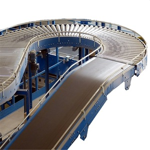 Grain Auger Drive, Grain Auger Drive Suppliers and Manufacturers at