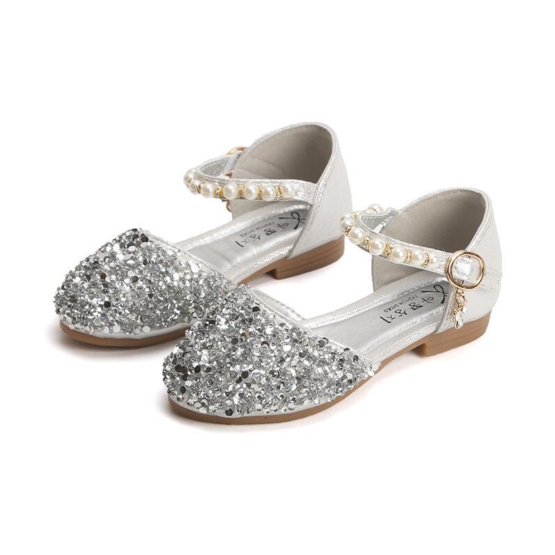 Compre Mejores Marcas Por Los Online Mayor Venta Zapatos Niños Al dhtCsQr