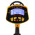 MD3010II gold detector metal  Handheld Treasure Hunter Gold Digger Finder LCD Display