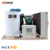 Energy Saving Snowkey Flake Ice Maker Ice Flake Making Machine