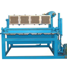 Made in China 폐 <span class=keywords><strong>종이</strong></span> 재활용 used egg tray machine/자동 <span class=keywords><strong>종이</strong></span> 펄프 egg tray production 선/small 기계 make 기계