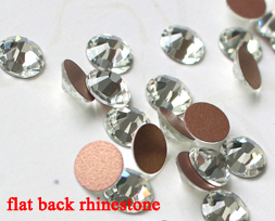 S0802  half round pearl hot fix catalogue, flat back half pearl wholesale, hot fix flat back half pearl