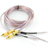 /product-detail/rca-to-open-can-connect-with-xlr-vga-audio-cable-62072299678.html