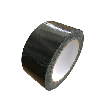 Wholesale Professional Custom Colored Cloth Duct Tape factory