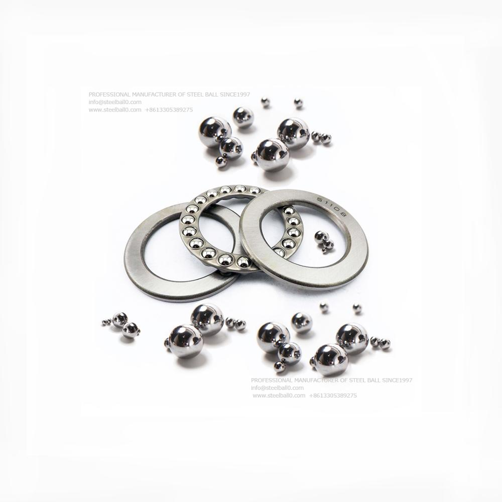 non-Magnetic steel ball nickle plated|coating carbon steel ball