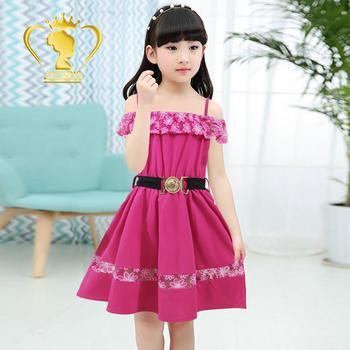 Bebé Niña Vestido De Fiesta Los Niños Vestidos Diseños Vestidos Para Niña De 6 Años Buy Vestido De Fiesta Para Niñadiseños De Vestidos Para