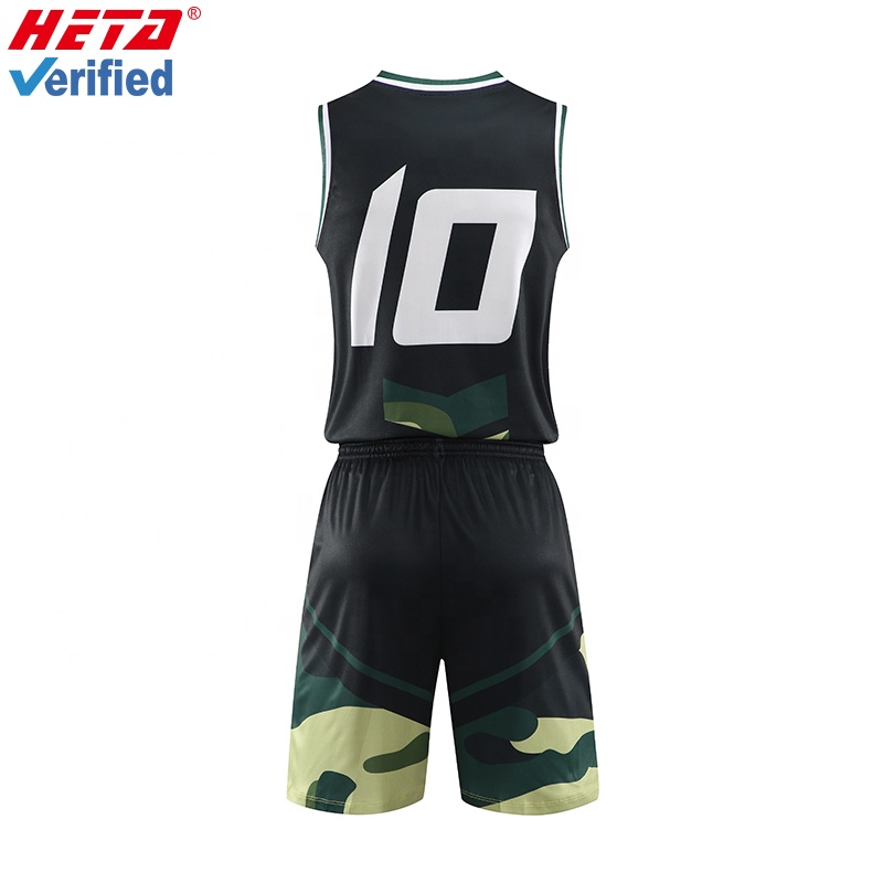e338acbf637 China Basketball Jersey Uniform Design, China Basketball Jersey Uniform  Design Manufacturers and Suppliers on Alibaba.com