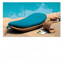 Outdoor Mini beach bali <span class=keywords><strong>letto</strong></span>
