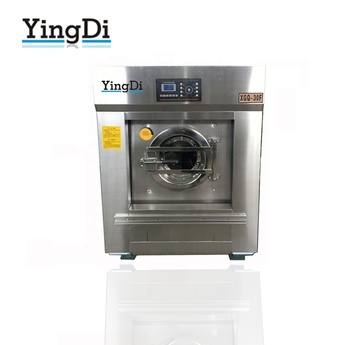 Gold Supplier Laundry Washing,Lowes Washer Dryer Sale,National Automatic  Washing Machine With Warranty For Sale - Buy Lowes Washer Dryer  Sale,National