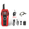 /product-detail/build-in-bluetooth-10m-transmission-walkie-talkie-long-standby-ham-radio-handsfree-walking-talking-bt-01-62107454520.html