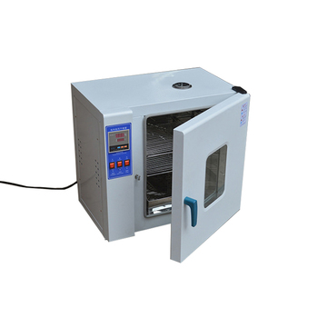 Portable food machinery meat dryer machine mini heat exchanger baking oven convection oven fish drying oven