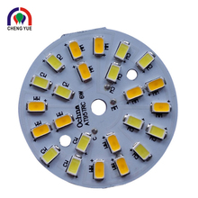 Led Bulbs aluminum pcb sheet electronic pcb assembly manufacturer in China