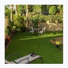 Artificial grass landscaping turf for garden