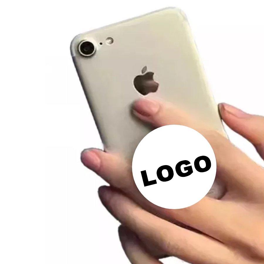 2019 Hot Selling Custom logo Pops Socket Phone Grip with Custom Logo Pops Phone Sockets Mobile Stand Holder popsocketed фото