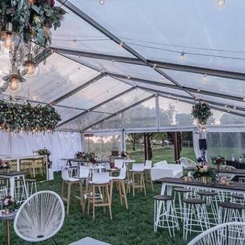 Big Wedding Tents Rent Tent Tent For Rental Business Buy