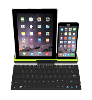 Tremendous Wireless Bluetooth Scroll Keyboard Portable Apply To Ipad All Mobile Phone Tablet Buy Outdoor Office Mini Keyboard Product On Alibaba Com Download Free Architecture Designs Rallybritishbridgeorg