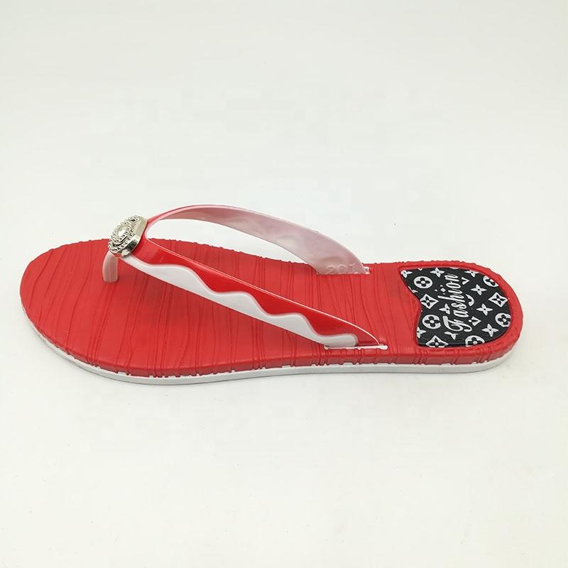 1162f25ca China chappal for ladies wholesale 🇨🇳 - Alibaba