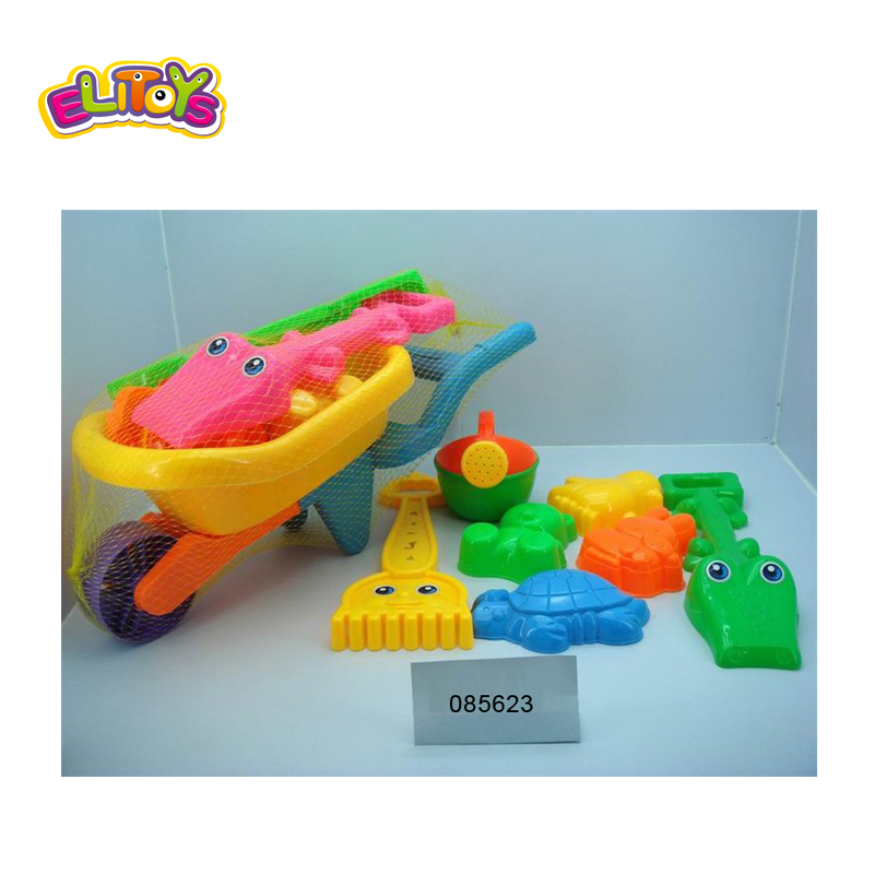 Professional Manufacture Colorful <strong>Outdoor</strong> <strong>Kids</strong> Plastic Beach <strong>Toys</strong>, Summer Holiday <strong>Outdoor</strong> Sand Beach Plastic Games Pail <strong>Kids</strong> <strong>Toy</strong>