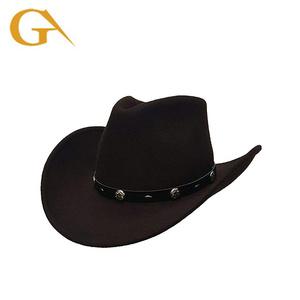 14f146028 Custom Cowboy Hat Wholesale, Cowboy Hat Suppliers - Alibaba