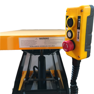 Electric Material Lift Wholesale, Material Lift Suppliers