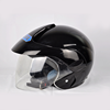 /product-detail/defe-fashion-abs-flip-up-style-motorbike-open-face-motorcycle-helmet-62098123899.html