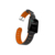 A6 Smart Watches Large Color Screen Fitness Tracker Watch Step Counter Activity Monitor Men Smartwatch for IOS Android