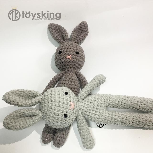 FREE AMİGURUMİ CROCHET – Amigurumi crochet free patterns | 640x640