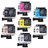 /product-detail/cheap-price-promotion-gift-1080p-wifi-action-camera-iso9001-manufacturer-62071848431.html