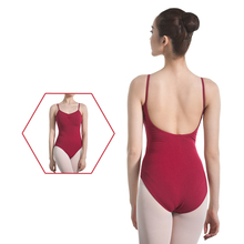 New <span class=keywords><strong>adulto</strong></span> ballet dança <span class=keywords><strong>ginástica</strong></span> <span class=keywords><strong>leotards</strong></span> letaord <span class=keywords><strong>leotards</strong></span> dança ballet