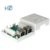 Best Price For Surface Mount Box Cat6 STP Shielded Double 2 Port