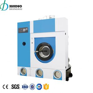16kg Perc Dry Clean, 16kg Perc Dry Clean Suppliers and