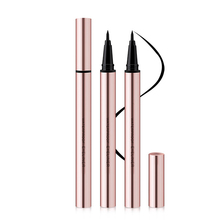 Rose 금 professional eyeliner <span class=keywords><strong>연필</strong></span> 방수 눈 liner Private Label eyeliner 메이 컵