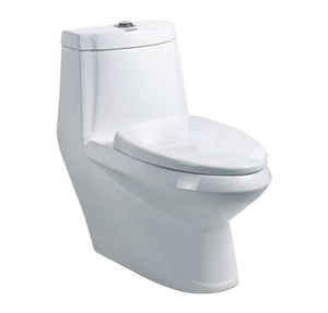 Foshan bathroom new style ceramic toilet sanitary ware