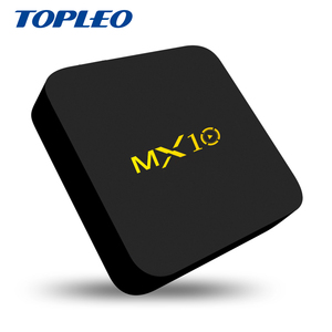New condition RK3328 Quad-Core Android 9.0 box download user manual for android mx 2gb 16gb tv box