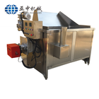 Good Quality Automatic Potato Chips/Banana Fryer Machine Price