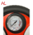 Car Styling Inflatable Pump 12V 260psi Mini Portable Car Air Compressor Tire Electric Auto Pumps
