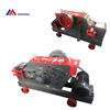 GQ40 cnc automatic motor type gq40 32mm round metal plate cutter plasma