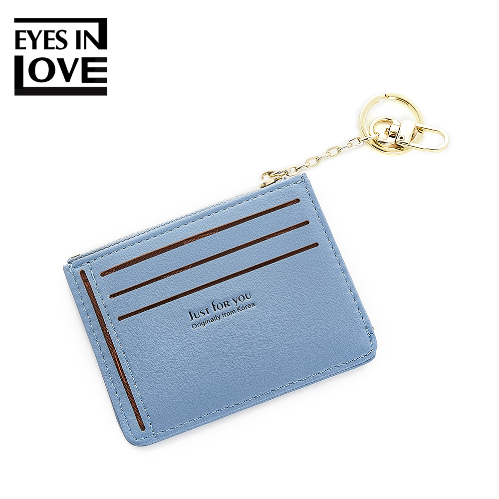 BEST SELLING MULTI COLOR WOMEN COIN PURSE WITH CARD HOLDER <strong>WALLET</strong> FOR WOMEN DESIGN PU LEATHER <strong>WALLET</strong>