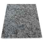 Cheapest granite tiles in the world for wall flooring