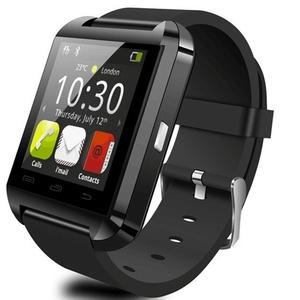 W8 Smart Watch U8 Firmware, W8 Smart Watch U8 Firmware